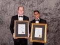 LAA Award Picture
