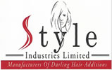 style industry limited
