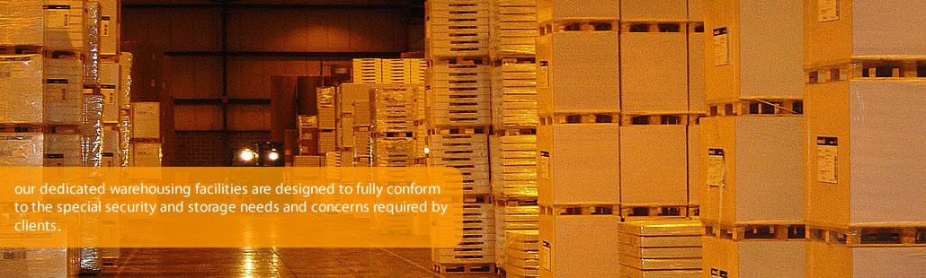 fargo-courier-warehousing
