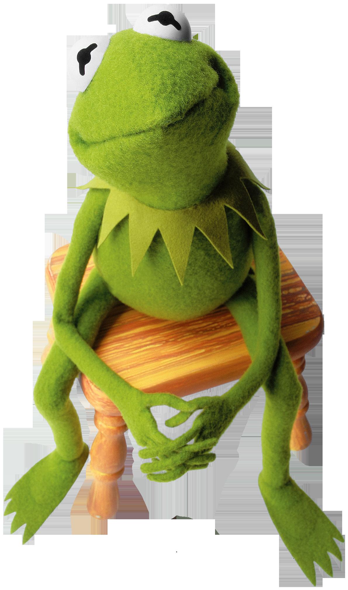 Kermit Fargo Courier Limited